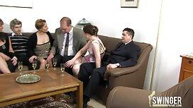 Sepasang menarik untuk melihat seks di rumah cerita lucah sedap