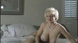 Blonde sedap lucah seks dalam pantat