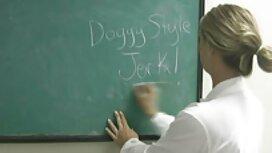 Thra, cerita sedap lucah pelajar, guru di atas meja