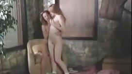 Christine Muda dengan teen Spirit tawaran cerita sex sedap dengan denyut brengsek.