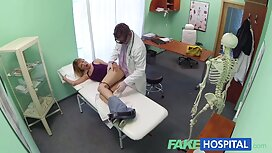 Maturka undressing cerita sedap melayu di kamera