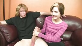 Seks dengan seorang cerita seks sedap melayu gadis