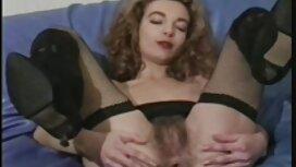 KAMBING memiliki penis pelir sedap dalam anus.