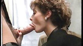 Puan menggunakan hamba seperti yang seks sedap gila diharapkan