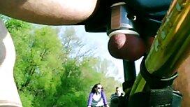 Lelaki webcam cerita puki sedap