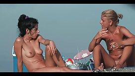 Wanita cerita sedap tumblr dan seks oral