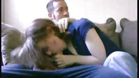 Tenang oleh pacar sedap jolok barunya.